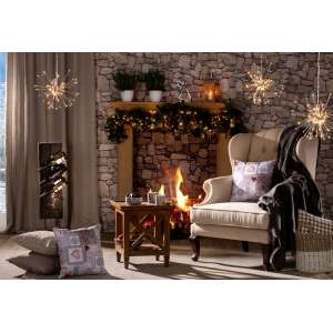 Karácsonyi hangulatban 8
