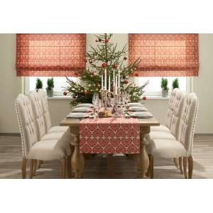 Święta przy wigilijnym stole