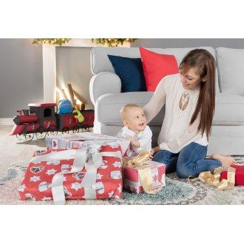 Święta - magiczne chwile