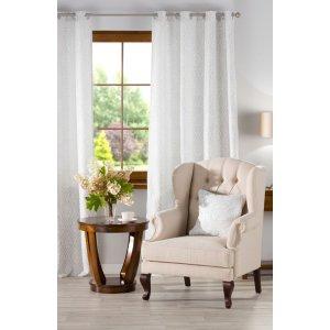 Obývací pokoj klasický styl