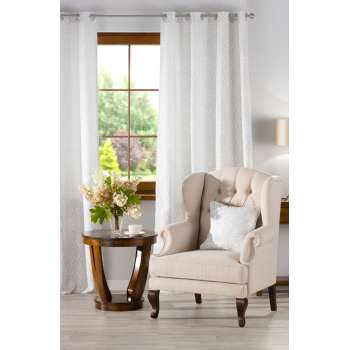 Living room Classic