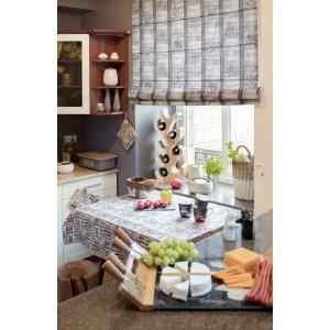 Virtuvė Marina