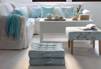 Cotton Panama 702-10 w kolekcji Cotton Panama, tkanina: 702-10