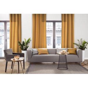 Obývací pokoj  glamour