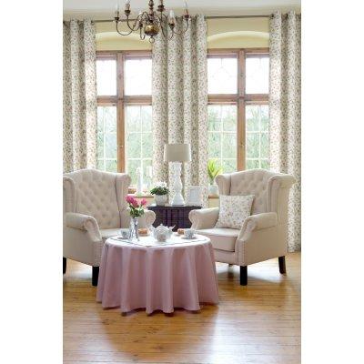 Obývací pokoj -  Mirella
