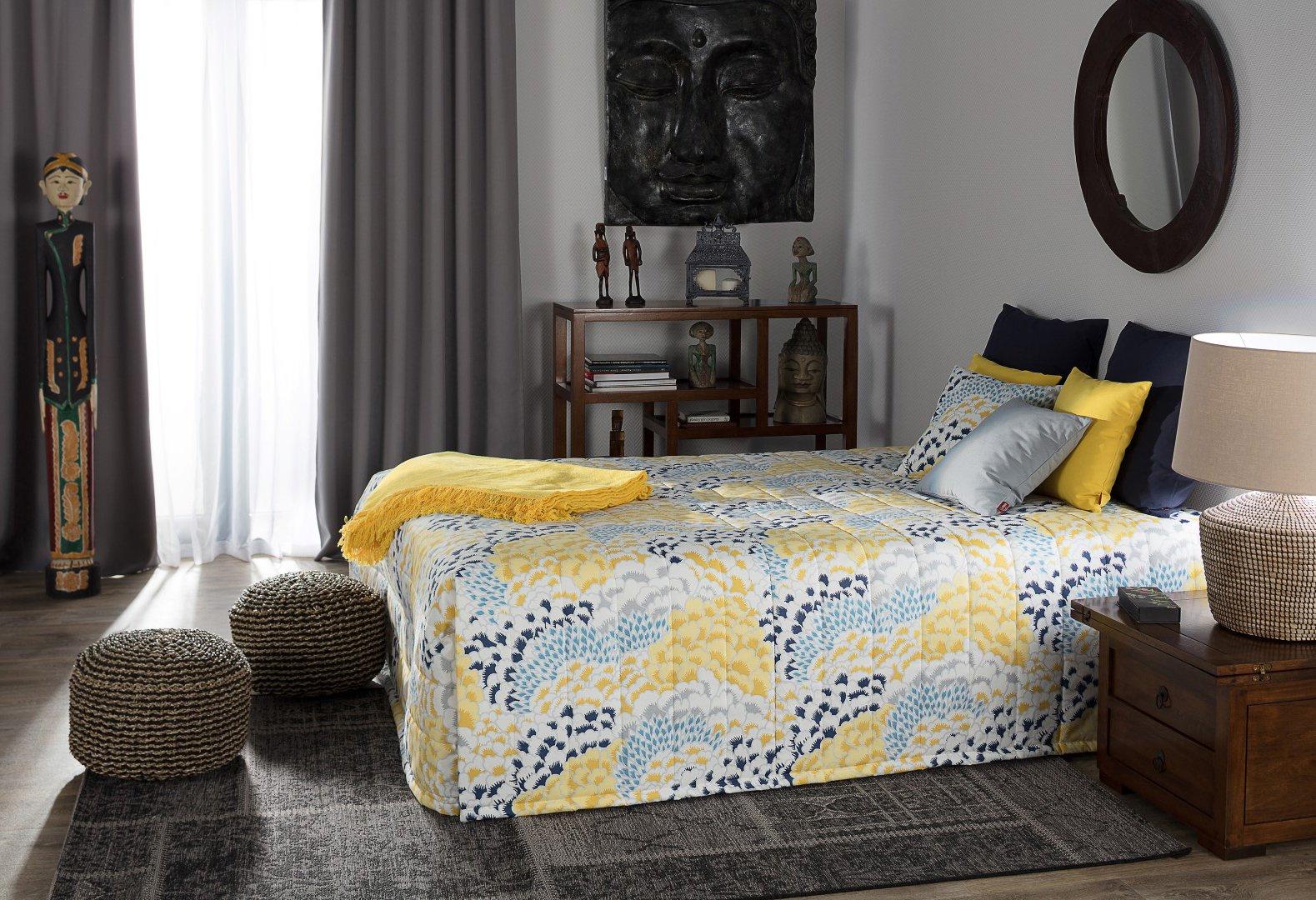 slaapkamer Brooklyn