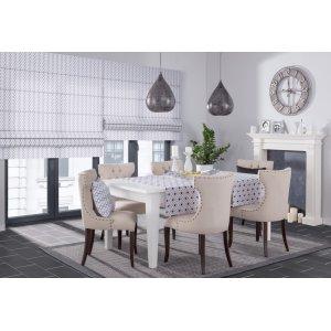 Dining room Geometric