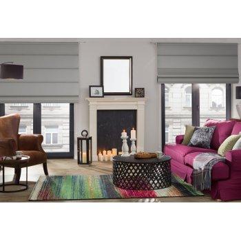 Living room Hygge 1