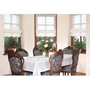 Dining room Jupiter