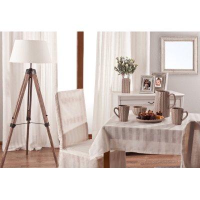 Jedáleň Linen 2