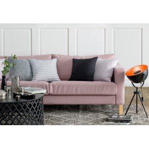 Ikea sofos užvalkalas