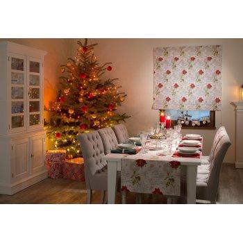 Vánoce - snoubení tradice a moderny