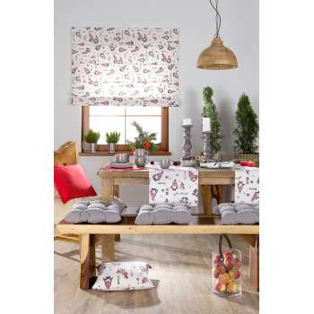 Christmas Quirky Prints
