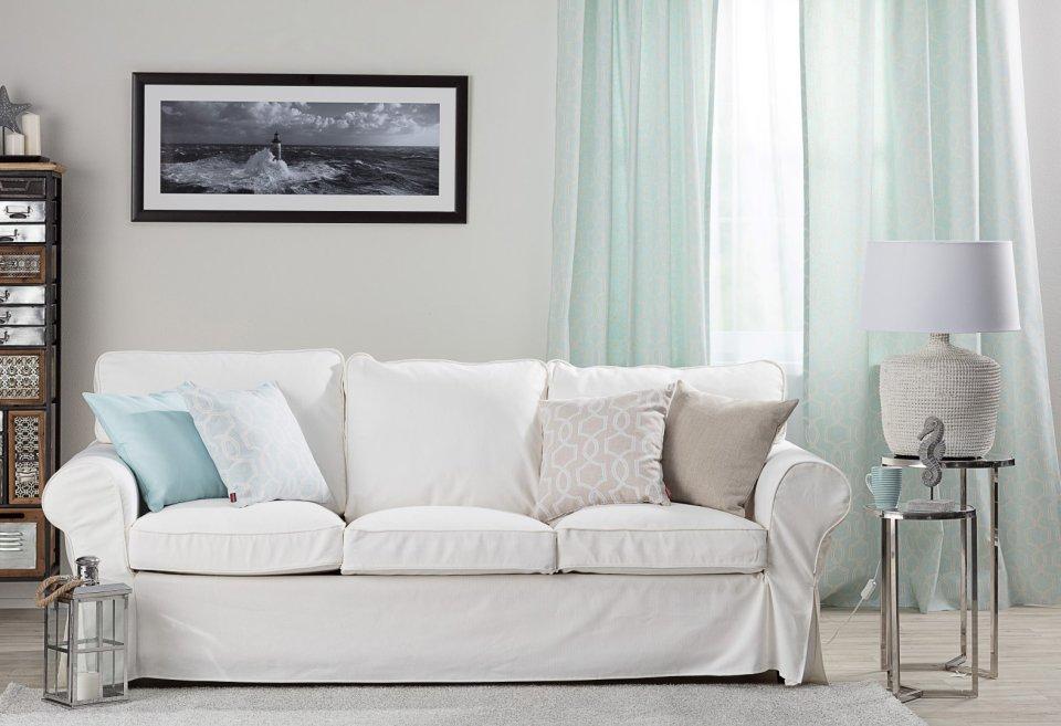 Ektorp Sofa