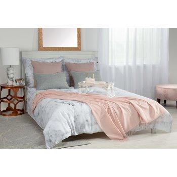 Sladká ložnice