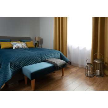 Hálószoba - Indigo&Honey