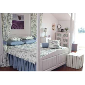 Schlafzimmer Avinon