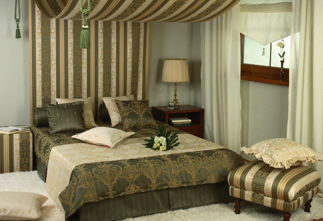 Spálňa Odisea 2