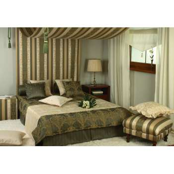Sypialnia Odisea 2