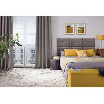 Sunny & Cosy Bedroom