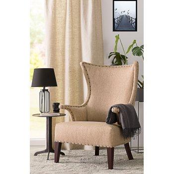 Living room Cappuccino