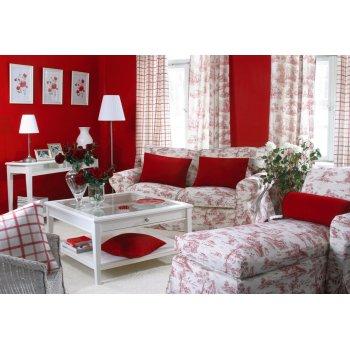 Obývačka Avinon