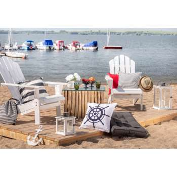 Hampton Seaside