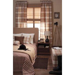 Bedroom Bristol