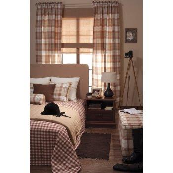 Schlafzimmer Bristol