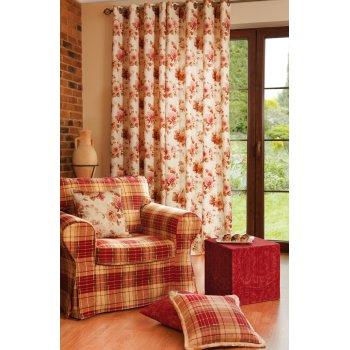 Living room Mirella