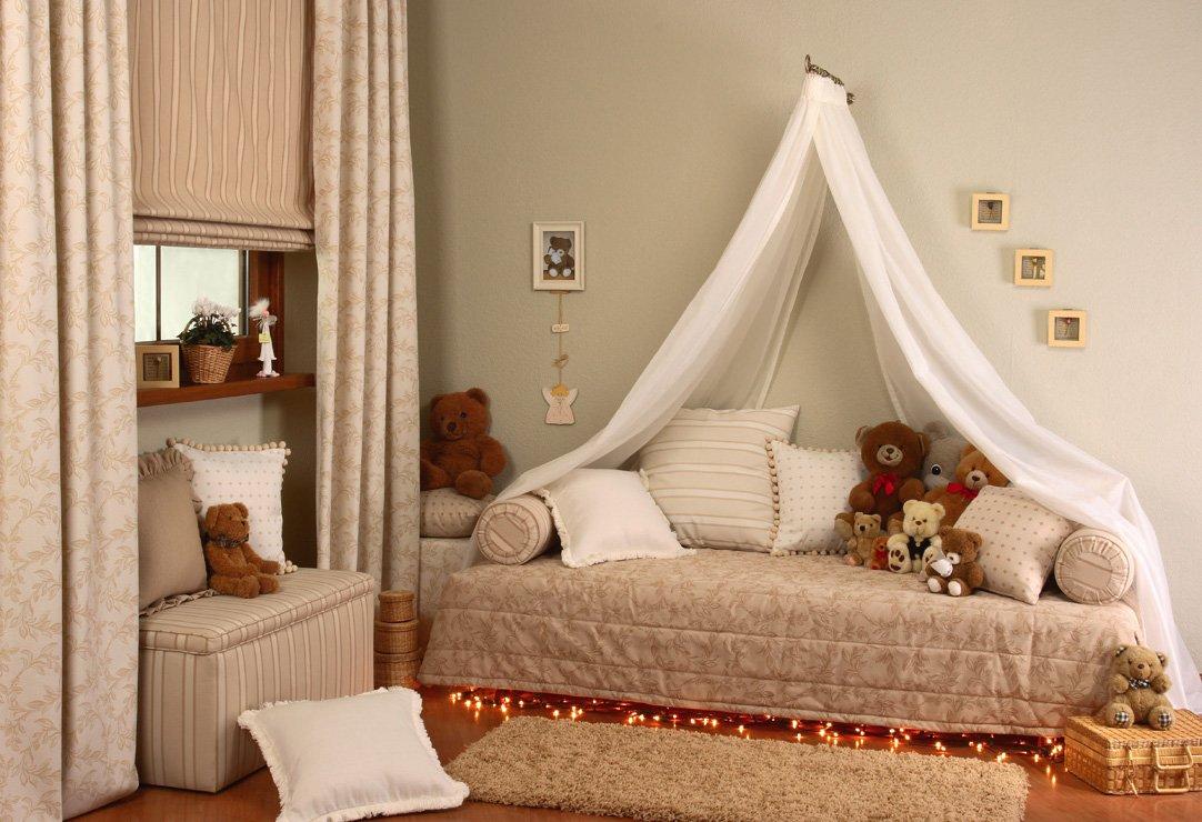 Soveværelse Arcana