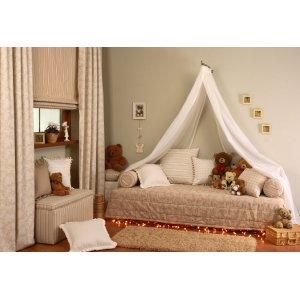 Bedroom Arcana