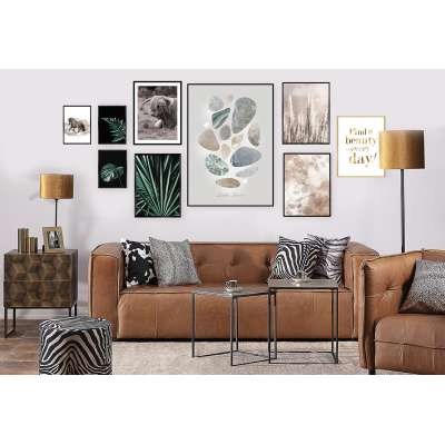 Stylish Wall Gallery