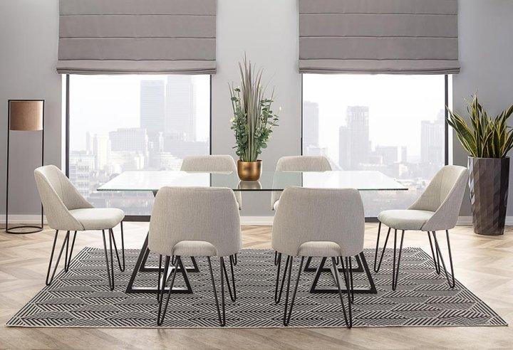 Modern minimalizmus