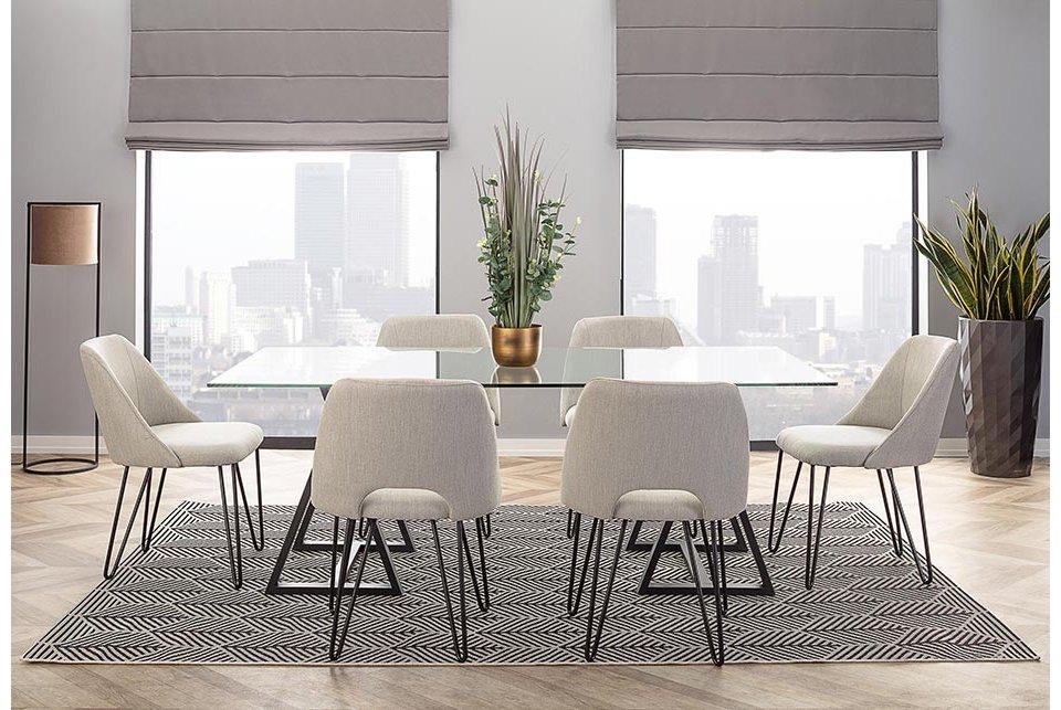 Moderný minimalizmus