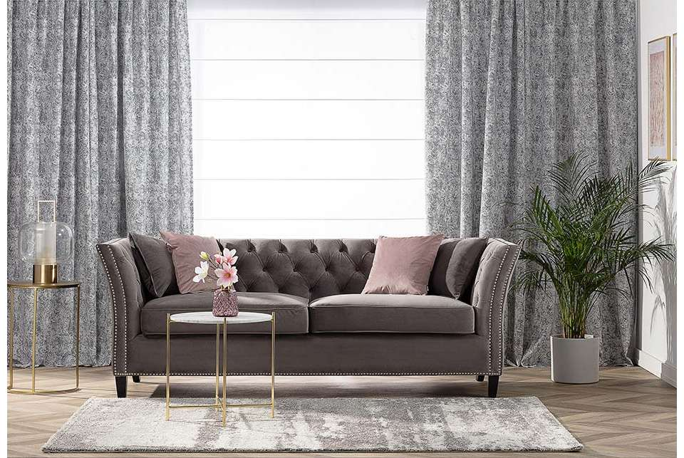 Elegant Grey
