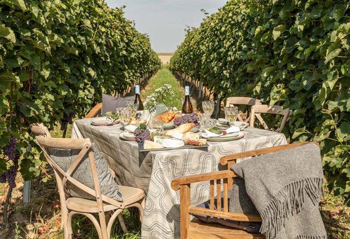 Tuscan Dream