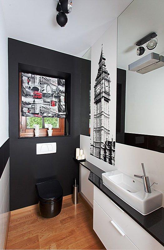 Vonios kambarys Comics